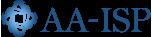 DialSource AA-ISP