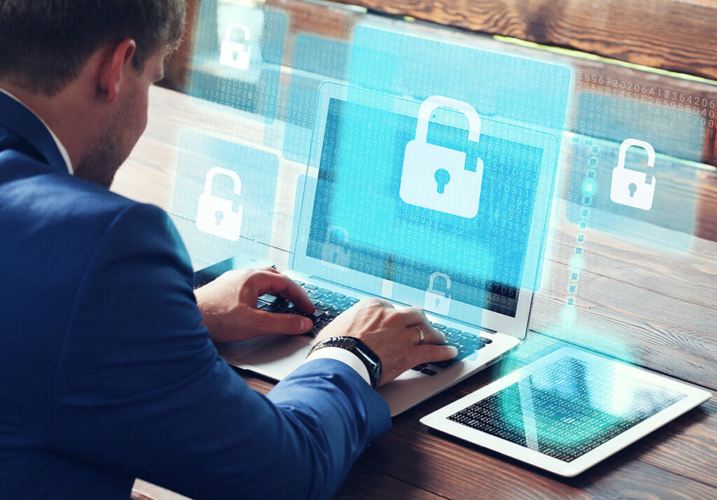 CTI Implementation & Business Security: What You Need to Know
