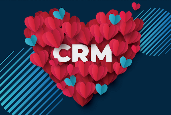 [Webinar] Getting Your Sales Team to Fall Back in Love with CRM