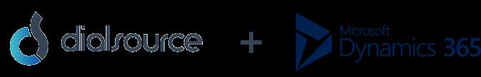 dialsource msd logos