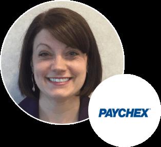 denise drake paychex