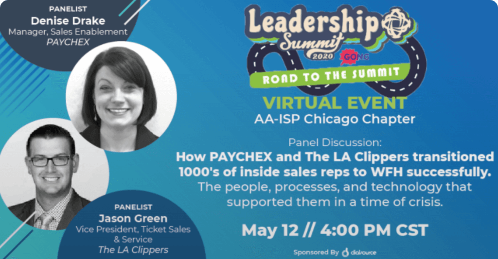 how paychex and the la clippers transitioned 1000's of reps to wfh@2x